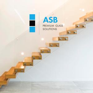 ASB Website