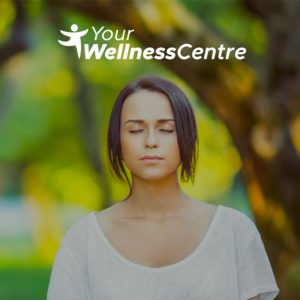 Your Wellness Centre