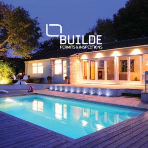 Builde Website